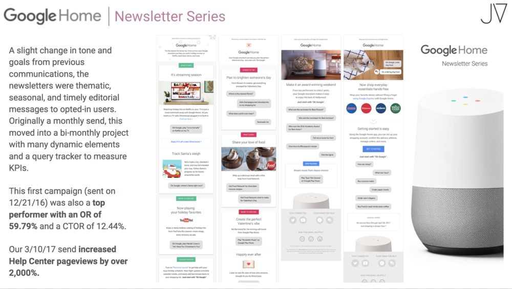 Google Home_Newsletter_Epsilon_updated.png