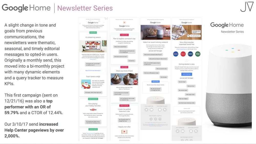 Google Home_Newsletter_Epsilon_updated.png