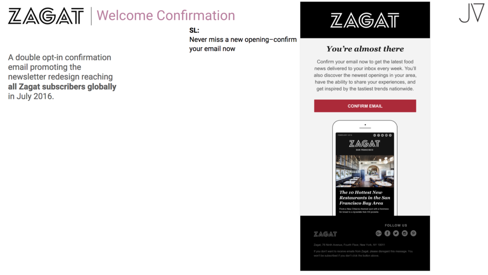 Zagat_Welcome Confirmation_Epsilon_updated.png