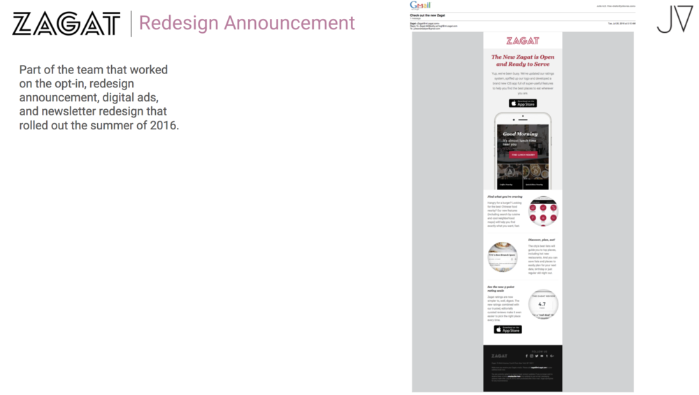Zagat_Newsletter Redesign_Epsilon_updated.png