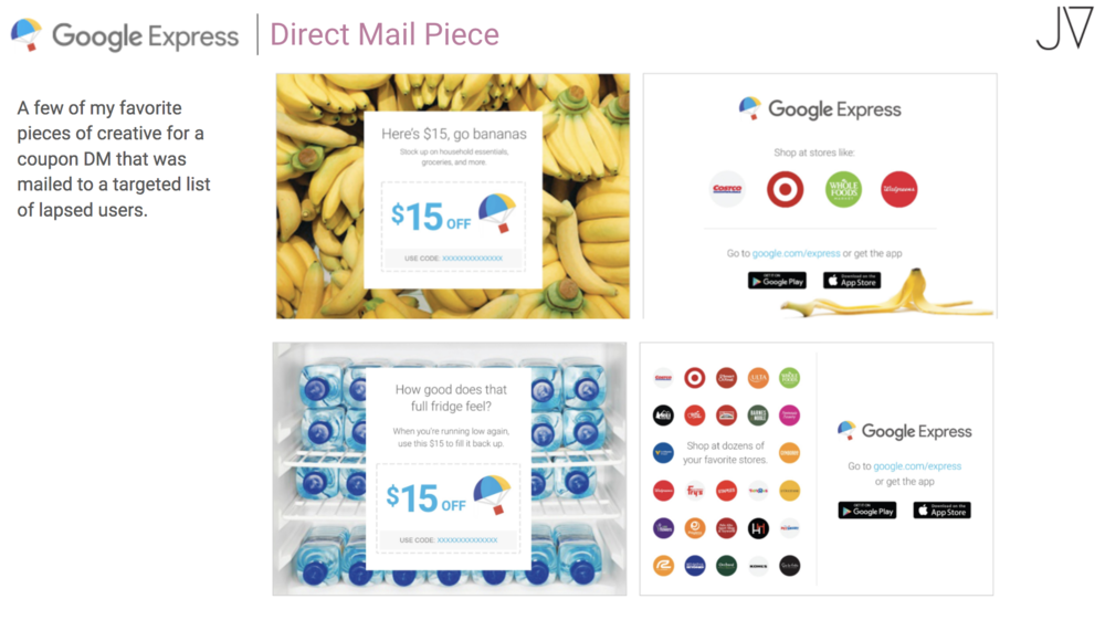 Google Express_DM_Epsilon_updated.png