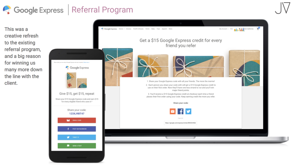 Google Express_Referral_Epsilon_updated.png