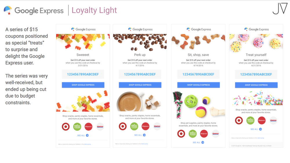 Google Express_Loyalty Light_Epsilon_updated.png