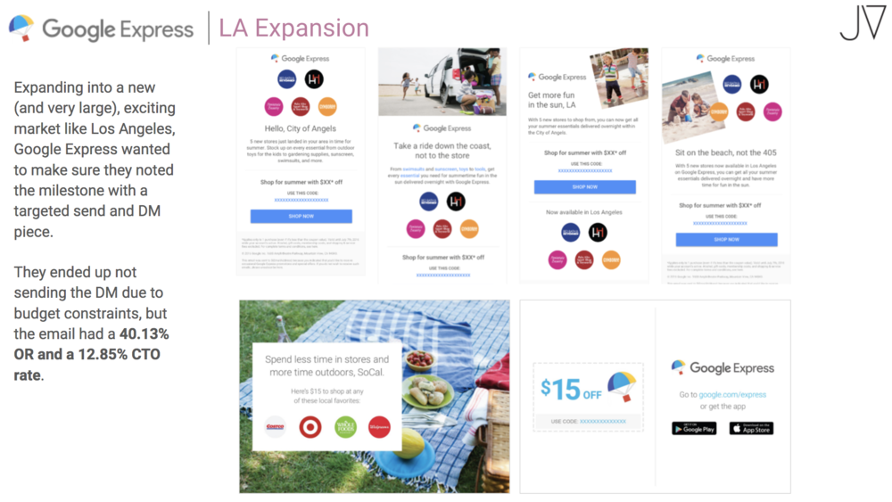 Google Express_LA Expansion_Epsilon_updated.png