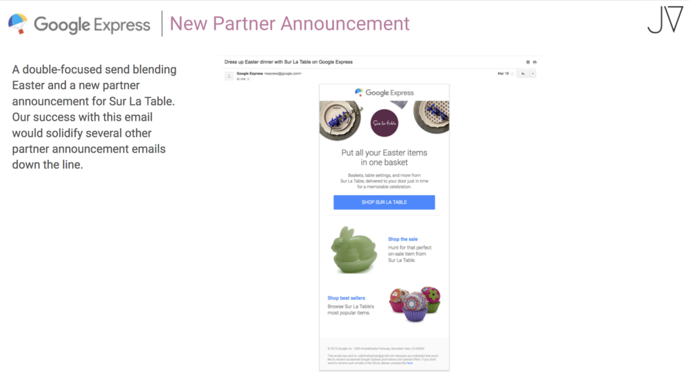 Google Express_New Partner Announcement_Epsilon_updated.png