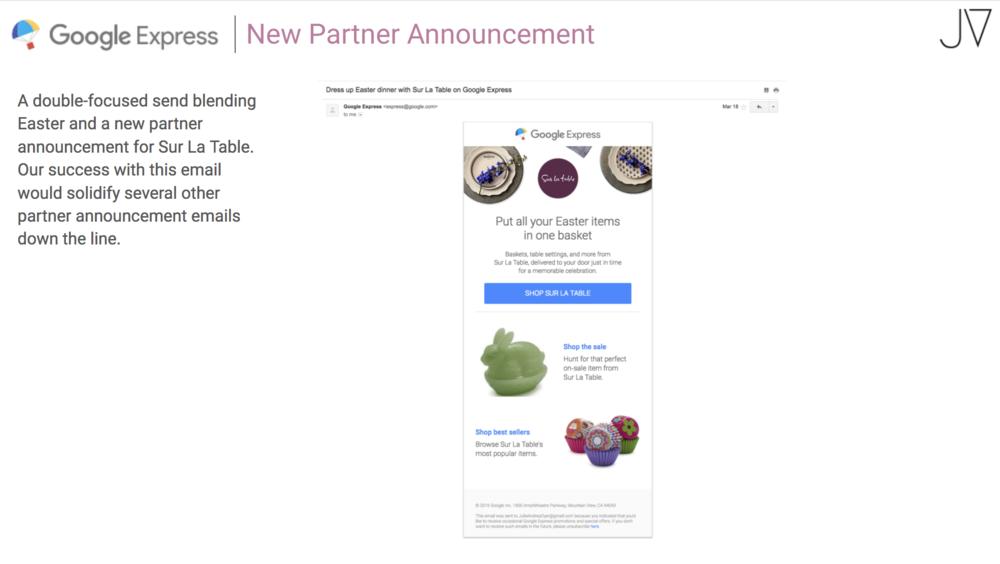 Google Express_New Partner Announcement_Epsilon_updated.png