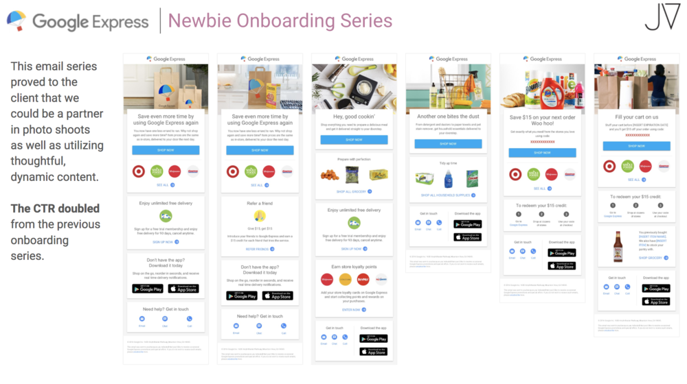 Google Express_Newbie Onboarding_Epsilon_updated.png