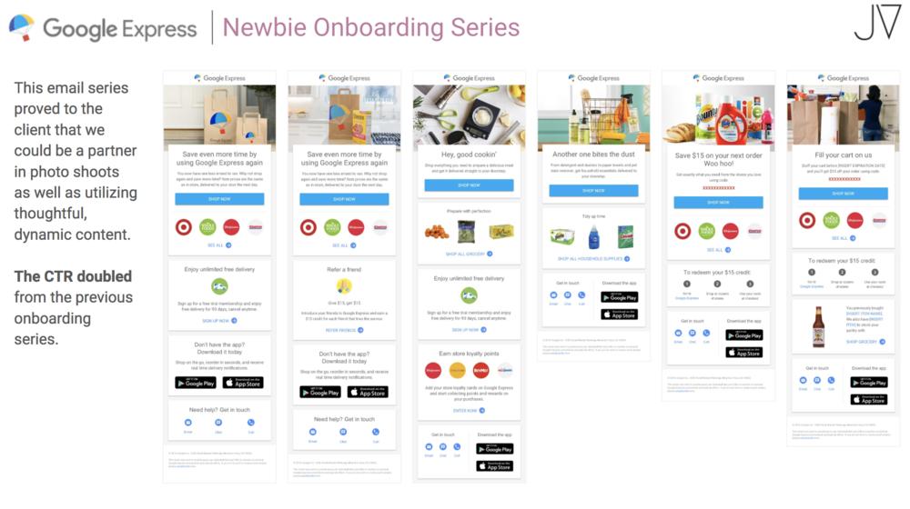 Google Express_Newbie Onboarding_Epsilon_updated.png