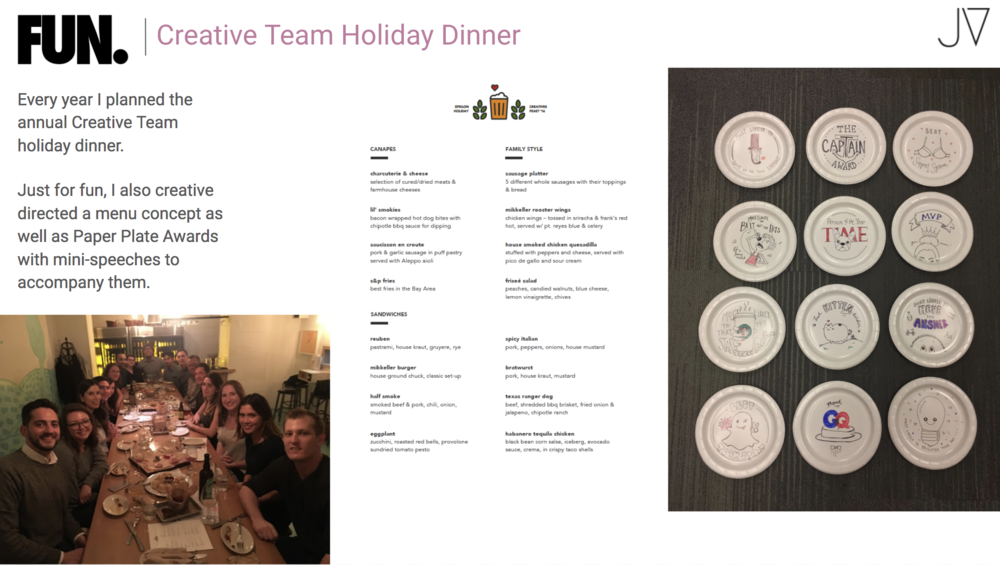 Creative Team_Holiday_Epsilon_updated.png