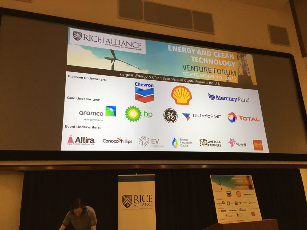 EIC at Rice Alliance 2017.jpg