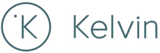 Kelvin logo.JPG