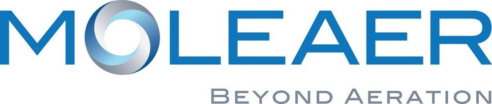 Moleaer Logo.jpg