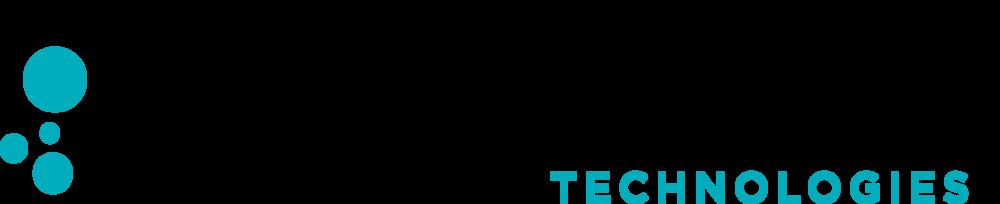 Pellucere_Logo_color.png