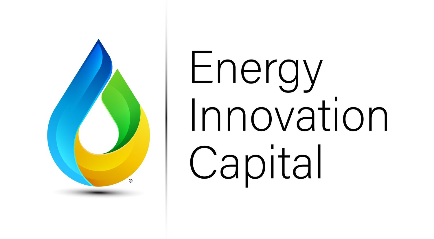 About — Energy Innovation Capital