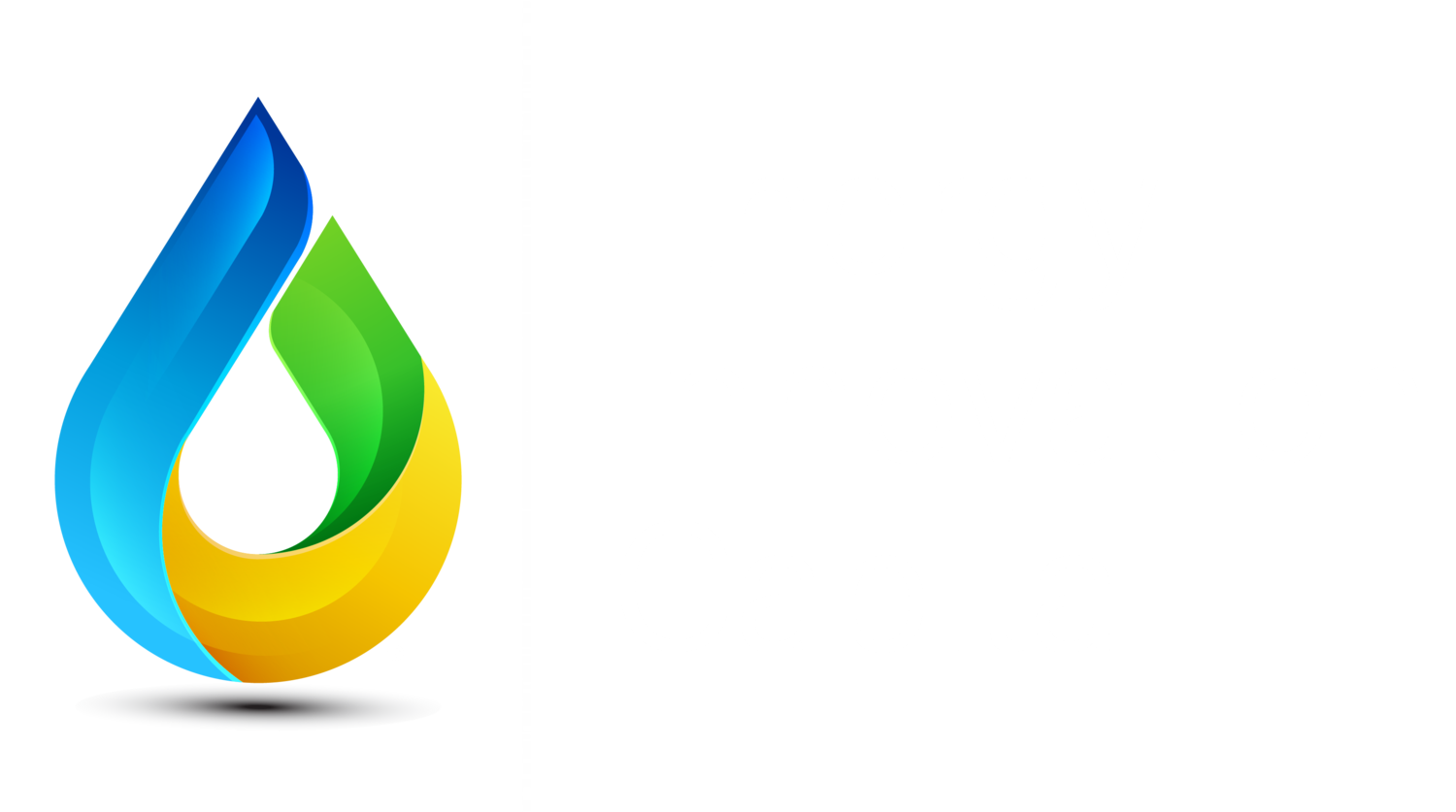 Energy Innovation Capital