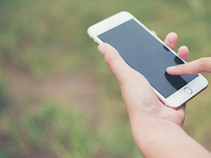 text-to-give.jpg