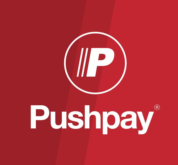 screen-shot-2015-08-12-at-3-49-58-pm.png