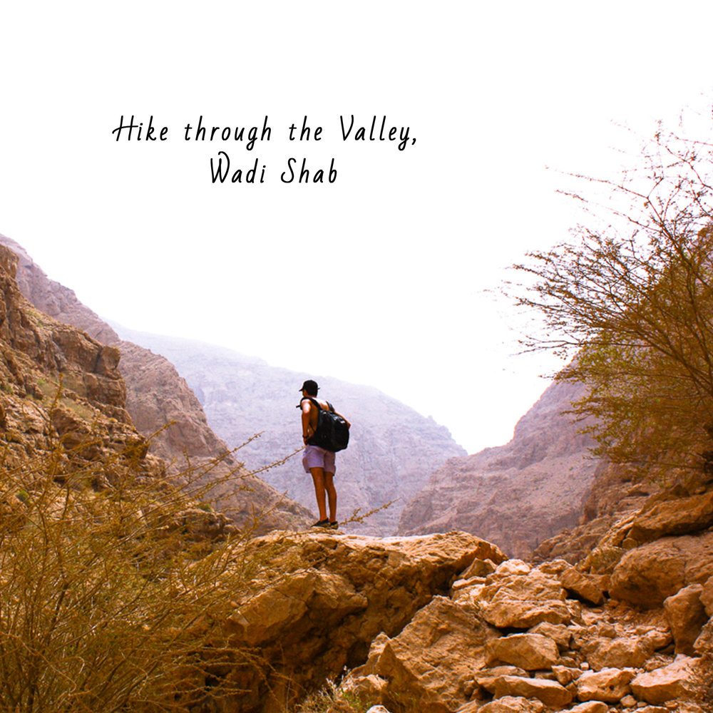 journal-oman-hike.jpg