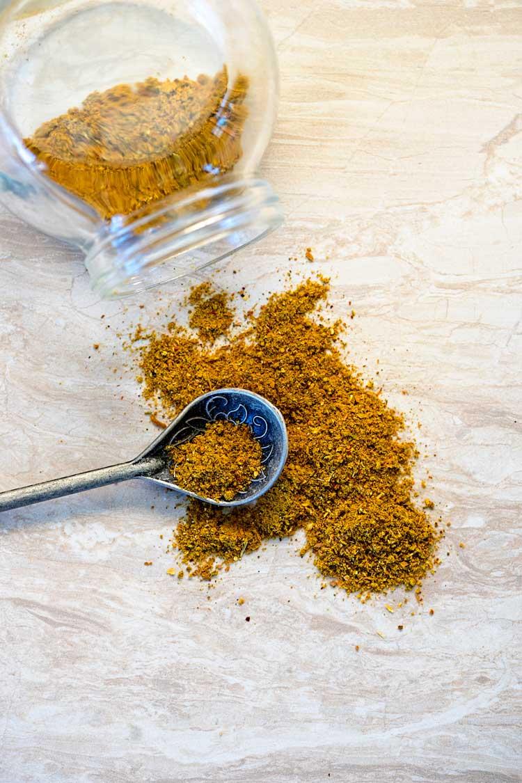 Ras-el-Hanout-Spice-Blend3.jpg
