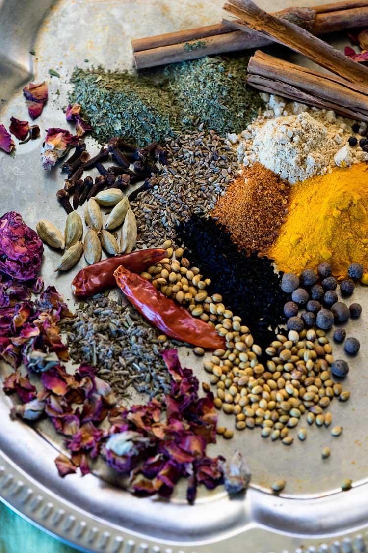 Ras-el-Hanout-Spice-Blend2.jpg