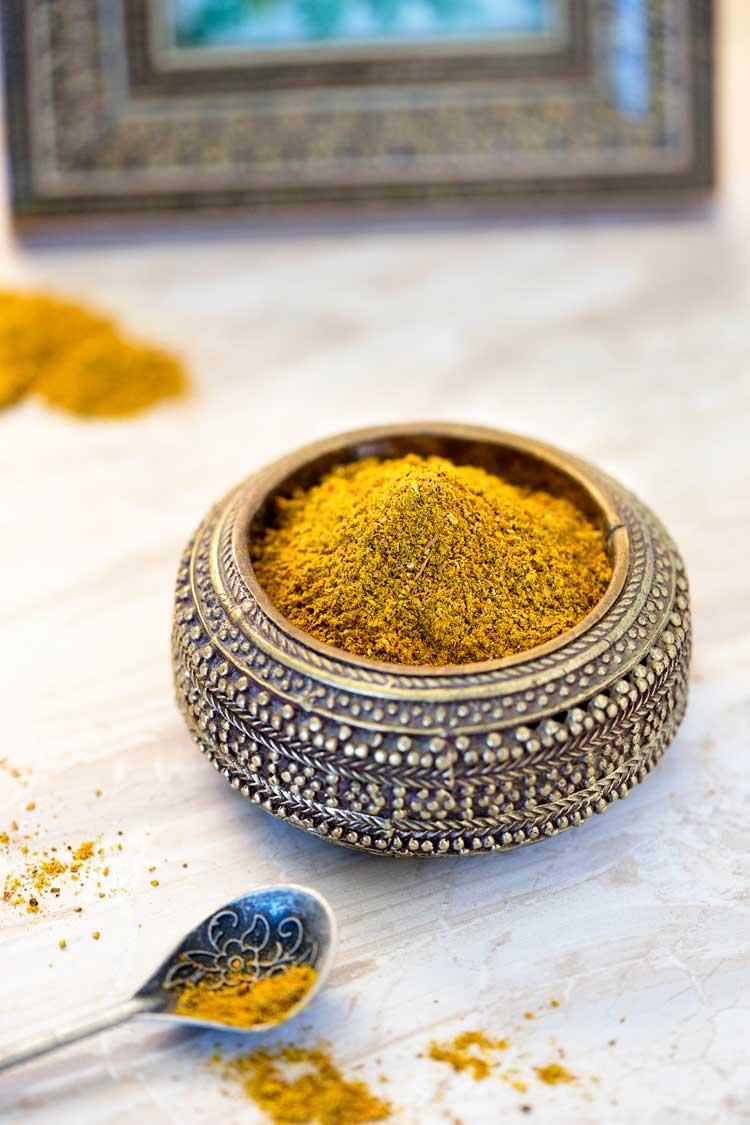 Ras-el-Hanout-Spice-Blend4.jpg