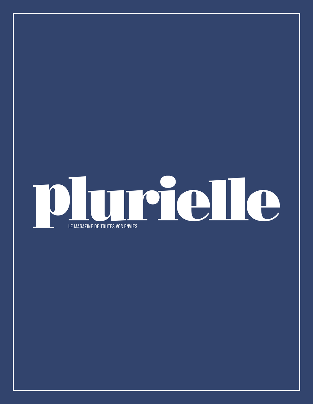 PLURIELLE-COVER.png