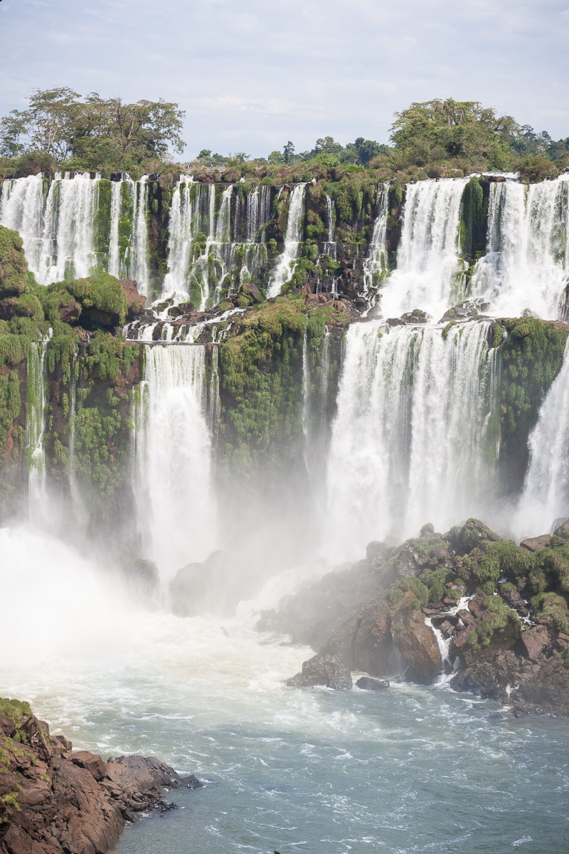 iguazu-falls-18.jpg