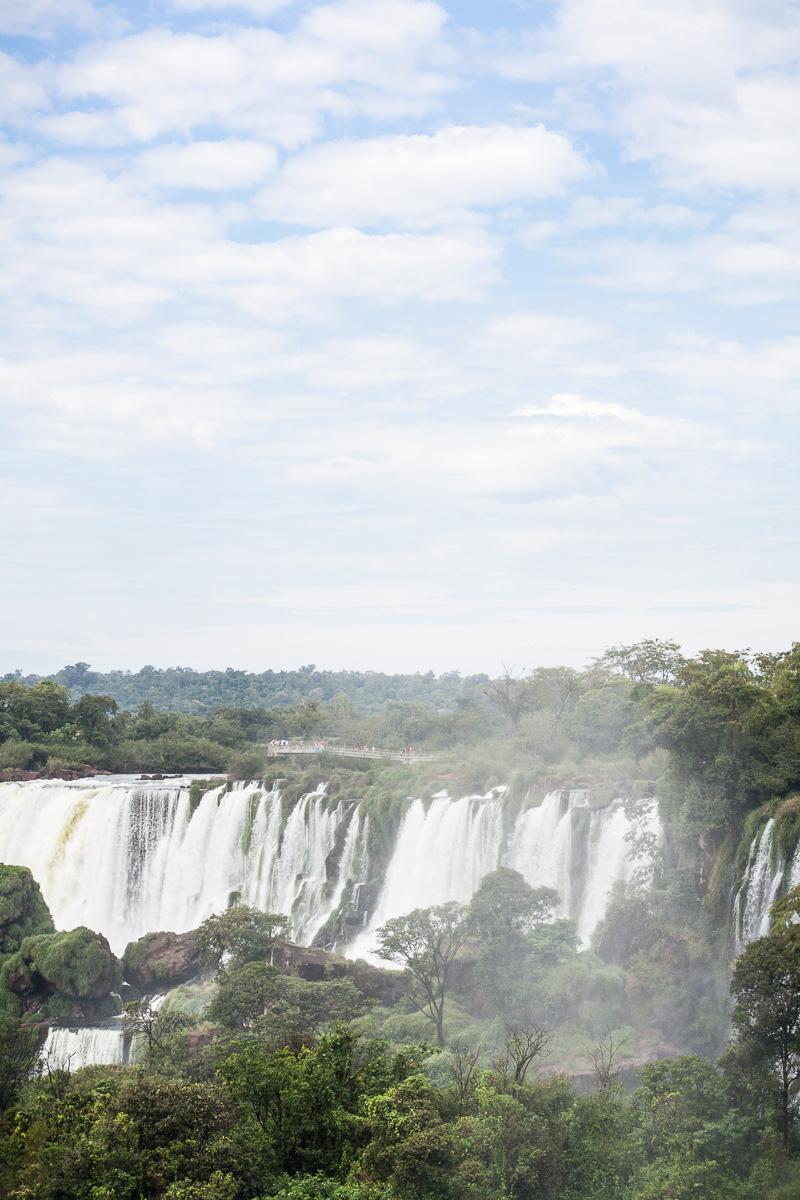iguazu-falls-3.jpg