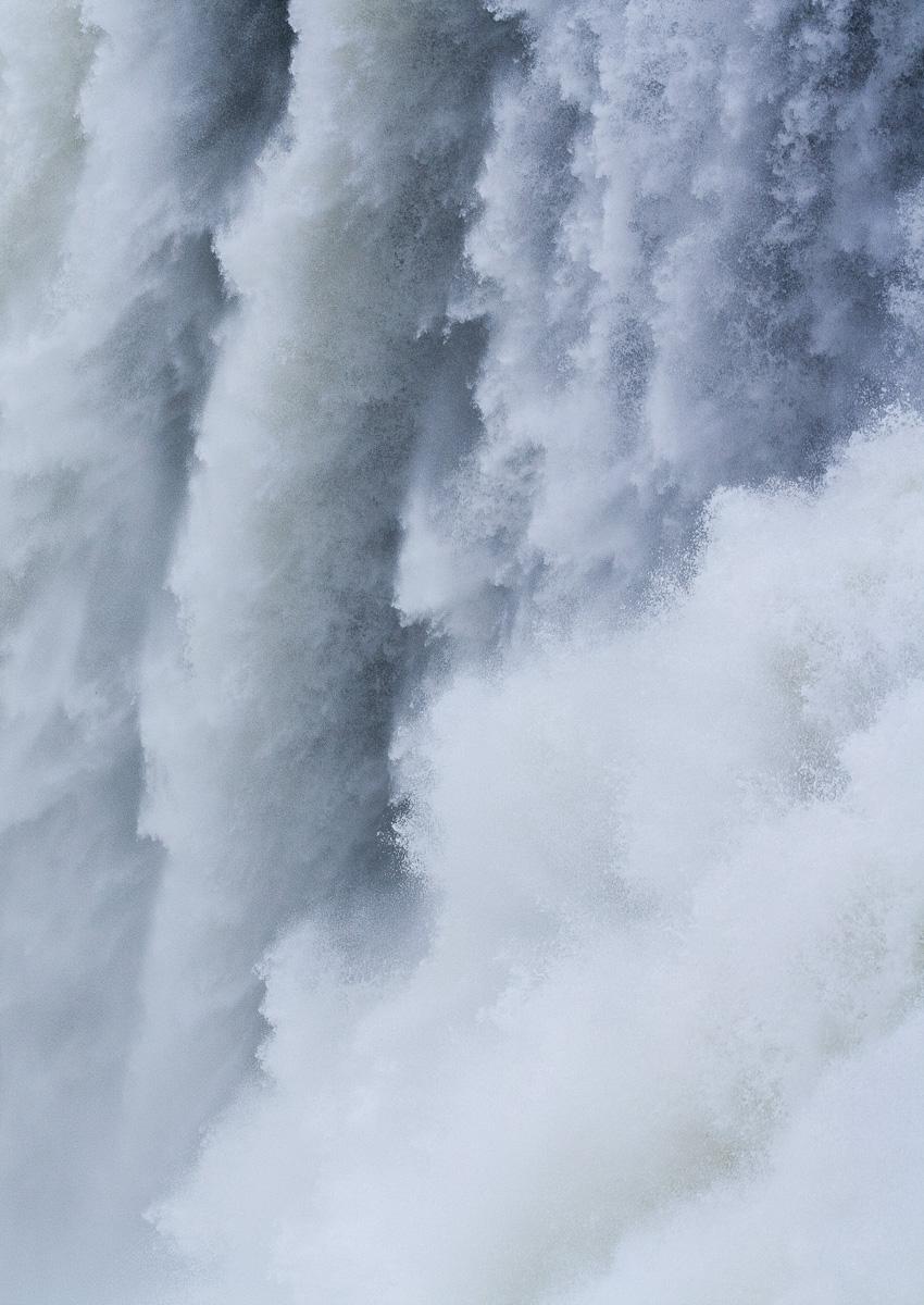 iguazu-falls2-12.jpg