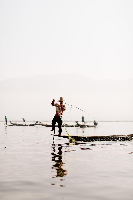 Melissa Kruse Photography - Myanmar-135.jpg
