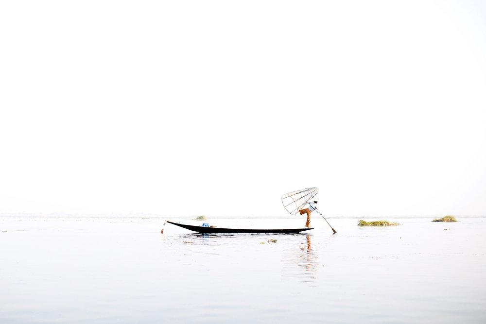 Kruse Burma Banner-.jpg