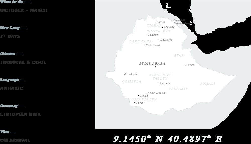 Ethiopia 300dpi.png