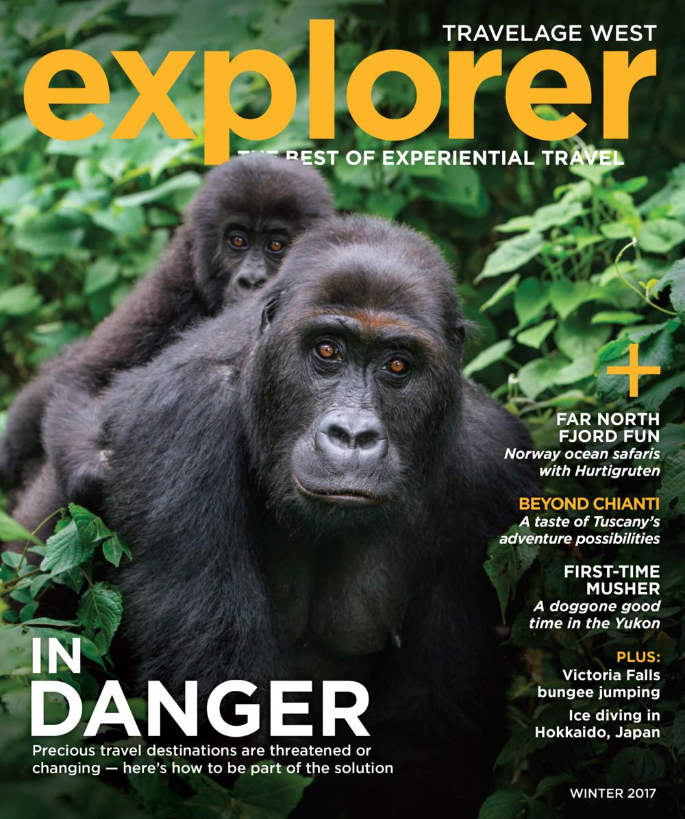 Explorer-Magazine-Nov-2017.png
