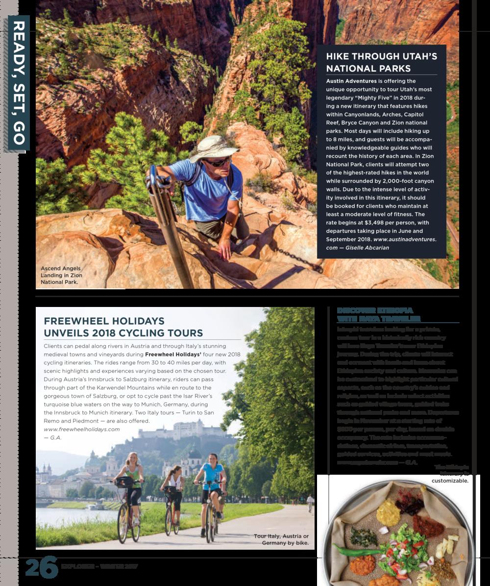 Explorer-Magazine-Nov-2017-2.png