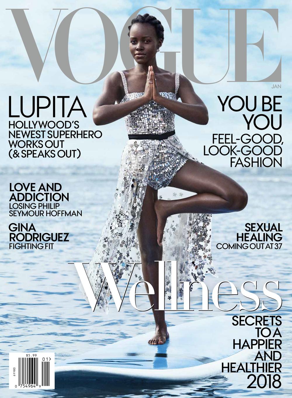 Vogue-1.png