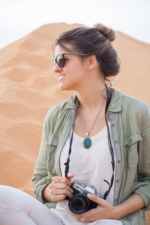 Sarah-Morocco-132.jpg