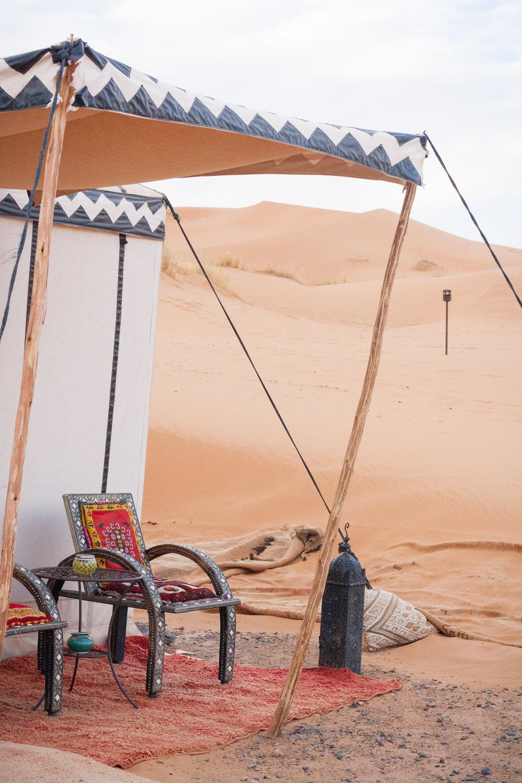 Sarah-Morocco-93.jpg