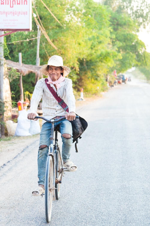 Tucci-Cambodia-2672.jpg