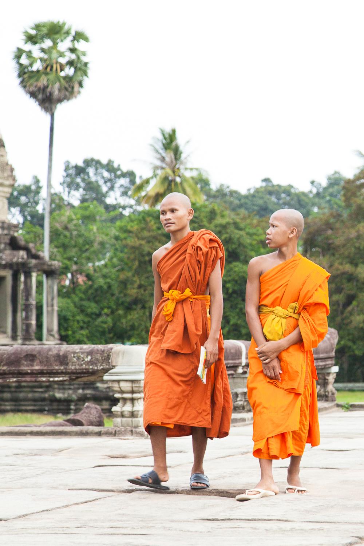 Tucci-Cambodia-0133.jpg