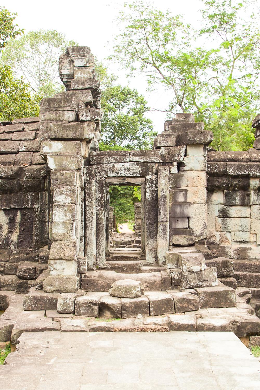 Tucci-Cambodia-0062.jpg