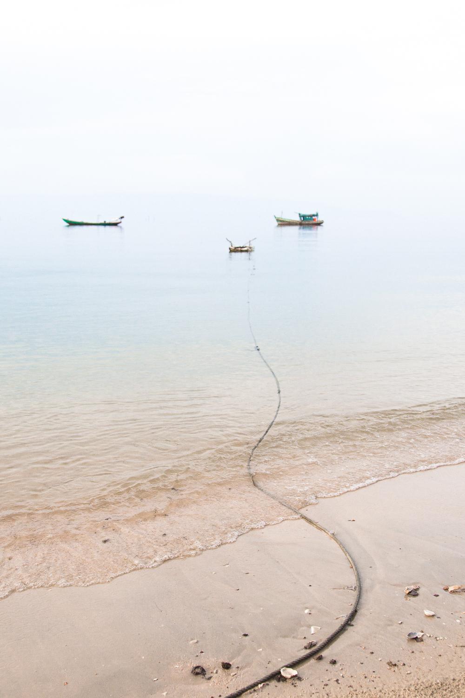 Tucci-Cambodia-3808.jpg