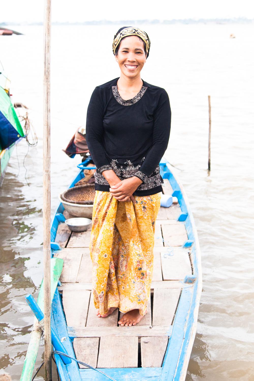 Tucci-Cambodia-7248.jpg
