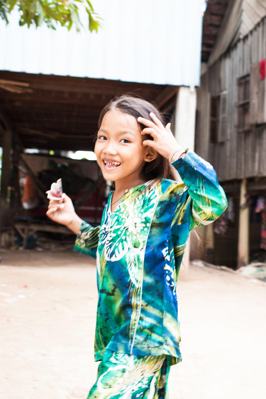 Tucci-Cambodia-6109.jpg