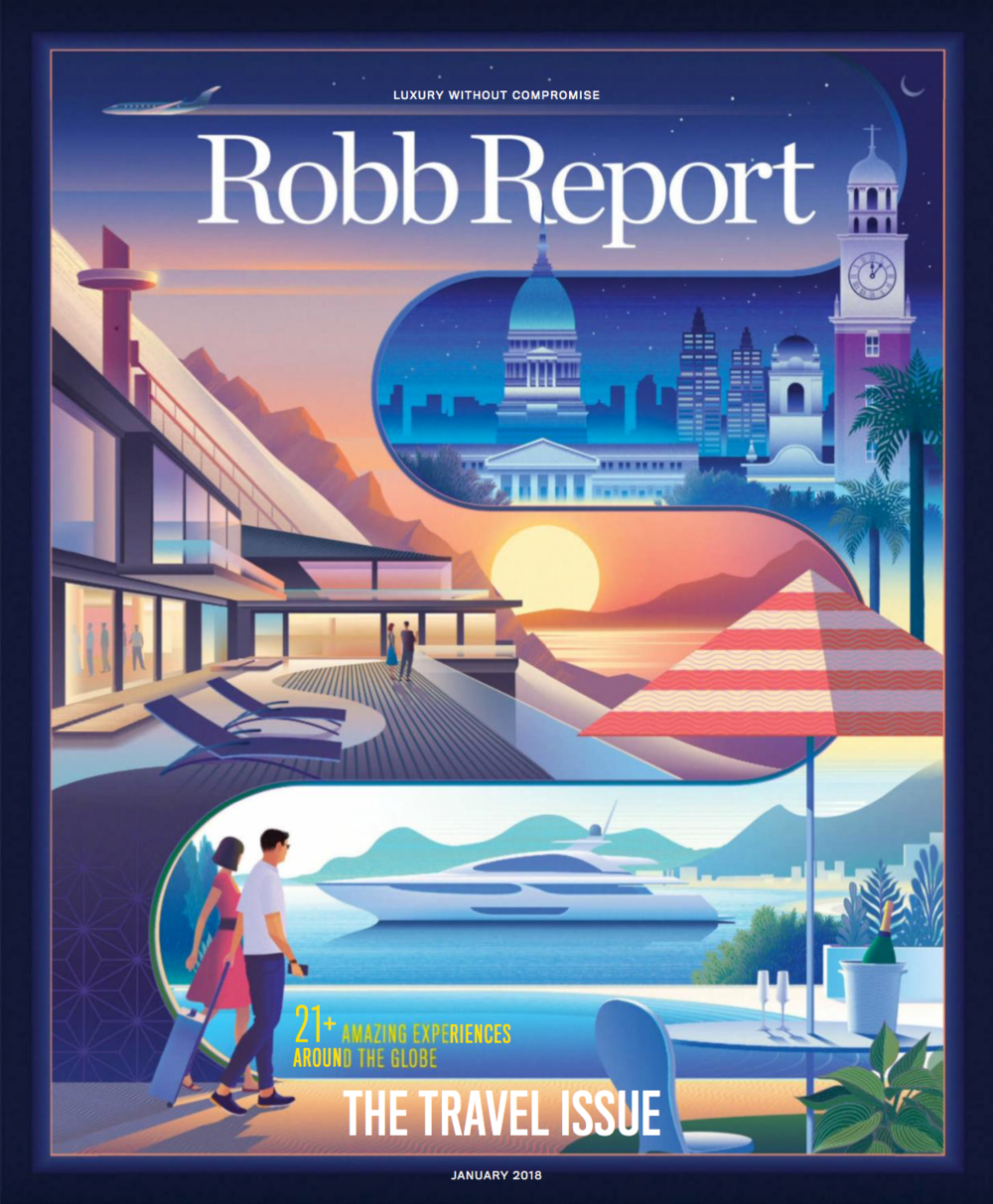 RobbReport2018-Cover.png