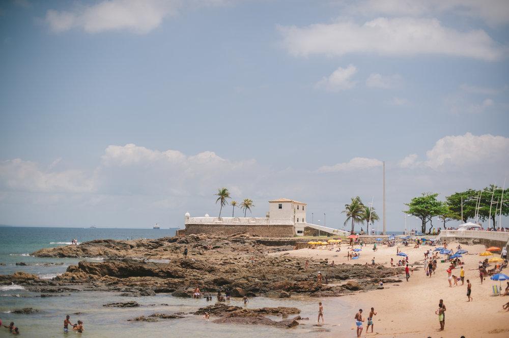Kerry Murray - Salvador da Bahia-17.jpg