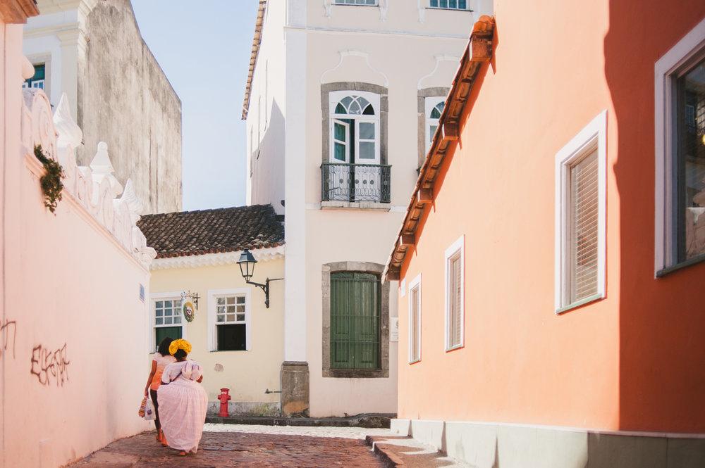Kerry Murray - Salvador da Bahia-9.jpg