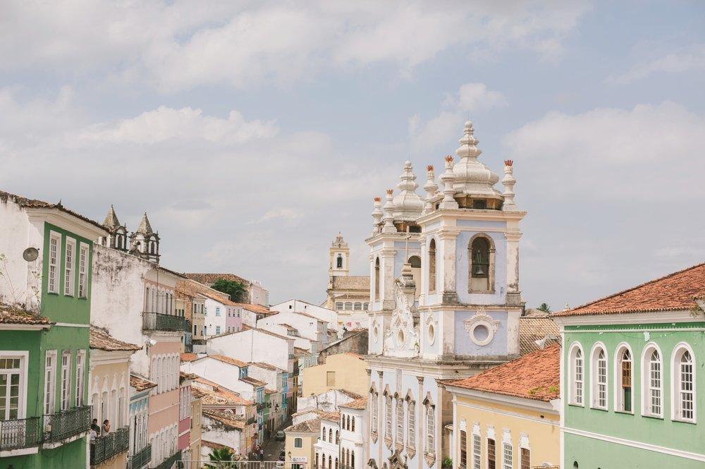 Kerry Murray - Salvador da Bahia-26.jpg