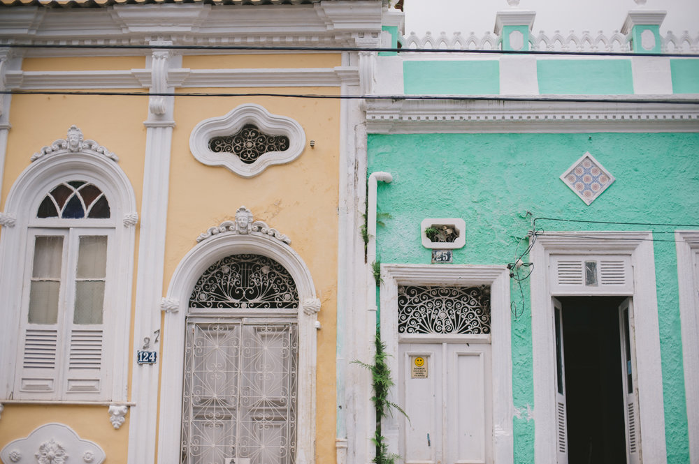 Kerry Murray - Salvador da Bahia-21.jpg