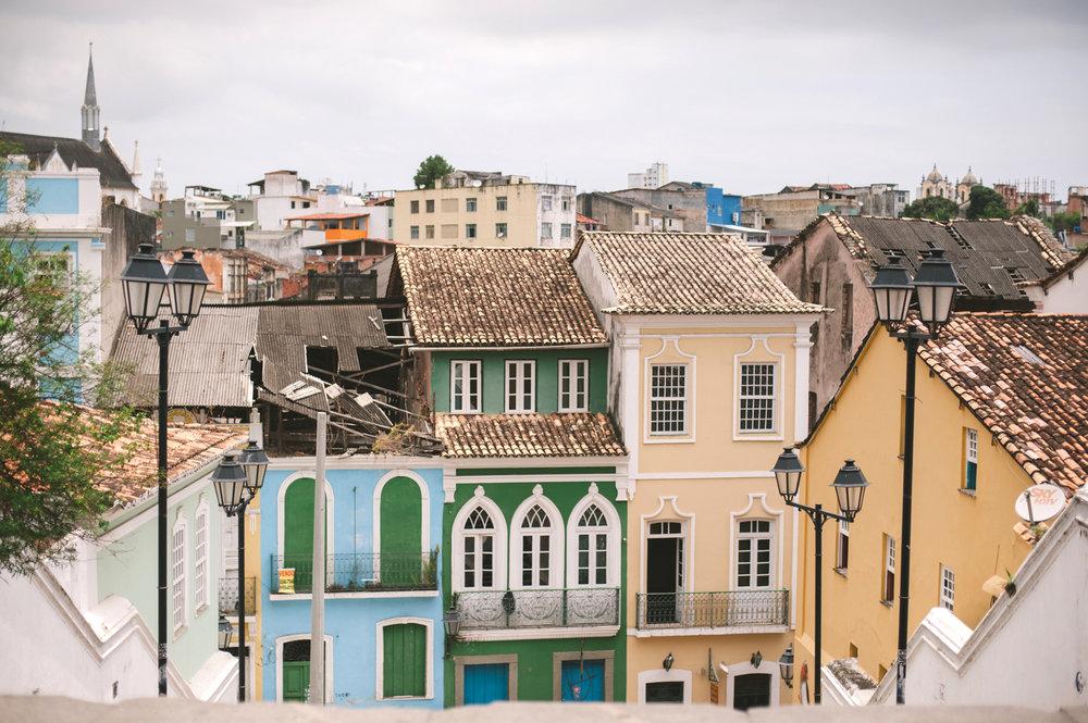 Kerry Murray - Salvador da Bahia-22.jpg