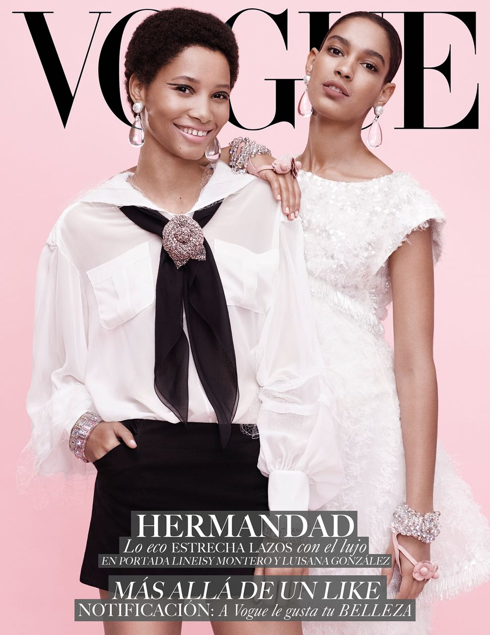 Vogue Latinoamerica Magazine_April 2018_Cover.jpg